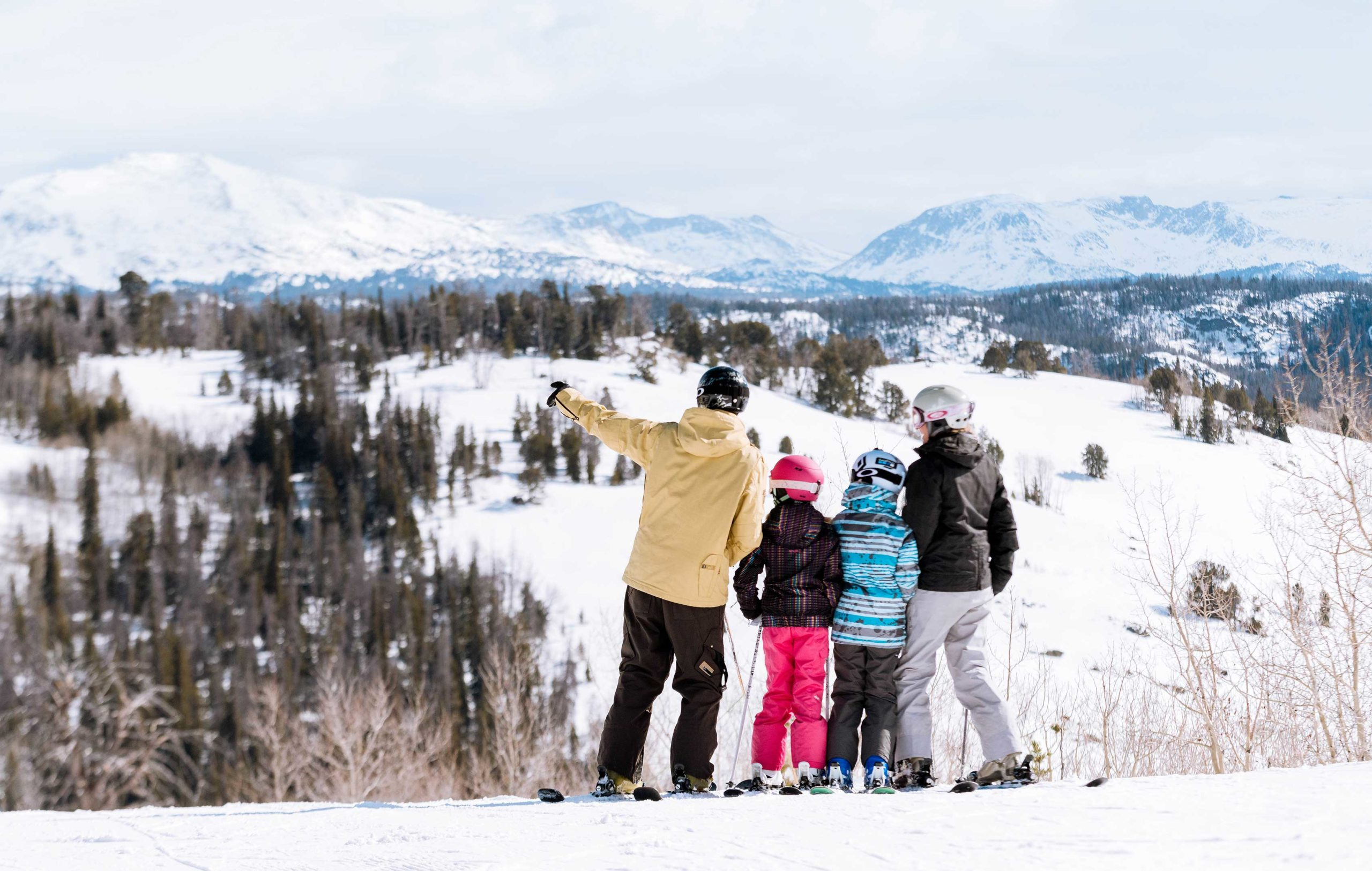 New-Thought-Visit-Pinedale-Wyoming-Ad-Photography-Family-White-Pine-Skiing-fullscreen